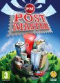 Post Master is out for delivery now!