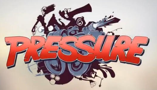 Pressure announced