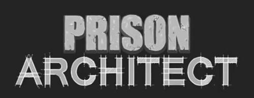 Rezzed: Prison Architect preview for Windows