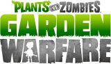 Sponsored Video: Plants vs. Zombies Garden Warfare available now