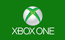 Cast your eyes over the Xbox One launch titles