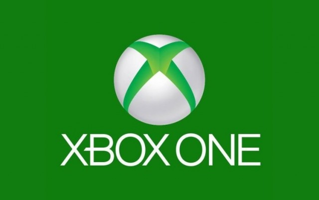Xbox One supports CDs, MP3s and DLNA