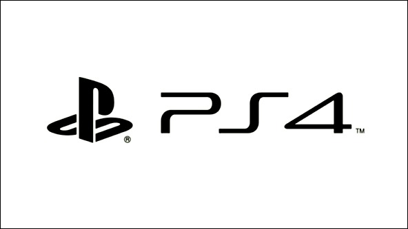 Cast your eyes over the Playstation 4 launch titles