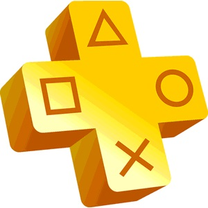 Playstation Plus subscription required for PS4 online play
