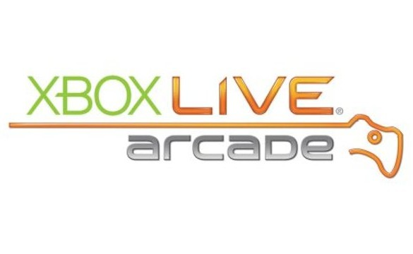 What's next for Xbox Live Arcade