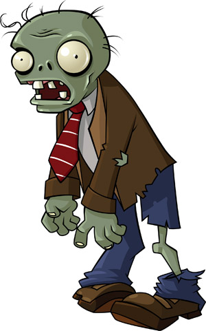 Smash apart some undead in our Plants Vs. Zombies Xbox 360 review