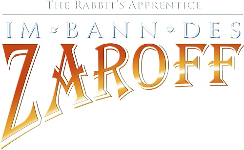 Rabbit's Apprentice announced