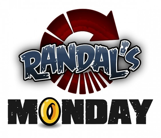 Daedalic Entertainment announce the very promising and geeky Randal's Monday