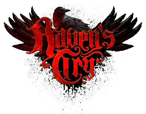E3 2012: Raven's Cry preview