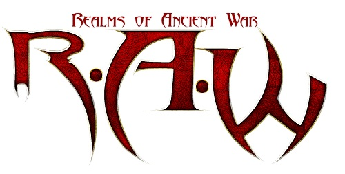 Get on the couch for some much needed co-op in our review of Realms of Ancient War