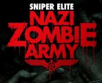 Sniper Elite: Nazi Zombie Army review: Take on Hitler's supernatural army