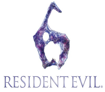 Resident Evil 6 UK Collectors Edition confirmed