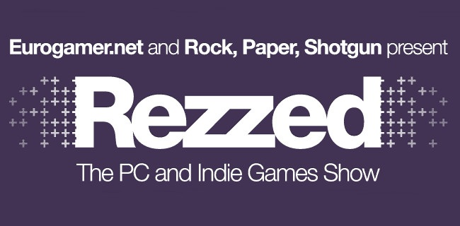Why we love Rezzed and you should too