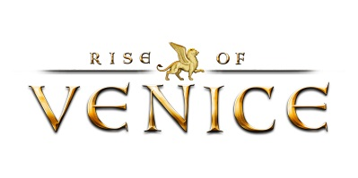 Win a copy of Rise of Venice!