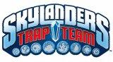 Get ready to trap 'em all in Skylanders Trap Team!