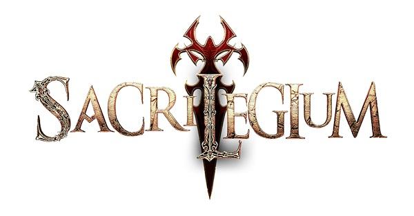 E3 2012: Sacrilegium impressions