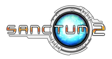 Want to be teased for Sanctum 2?