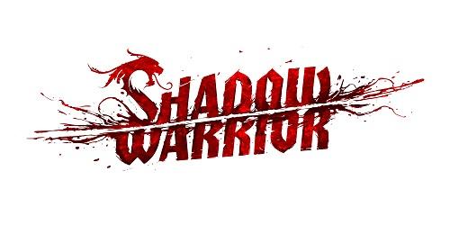 A Shadow Warrior is reborn!
