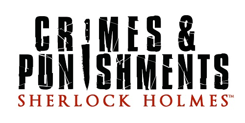 We settle into the role of Sherlock Holmes in our hands-on preview of Crimes and Punishments