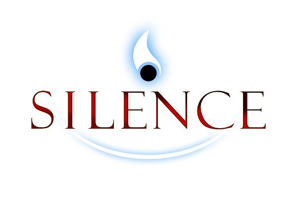 Silence - The Whispered World 2 is set to change Daedalic adventure games!