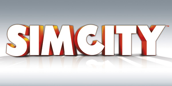 SimCity is back!