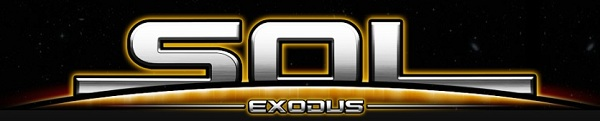 SOL: Exodus Collector's Edition announced