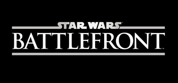 Star Wars Battlefront returns