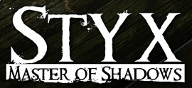 Styx: Master of Shadows preview