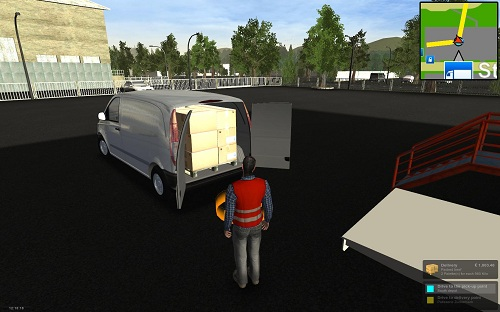 sim venture game Goventure ceo allows you to create a business simulation for any product, any industry, any market players can join your simulation and compete individually, in teams, or head to head.