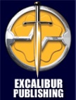 Excalibur Publishing want you to suggest the next big simulator!