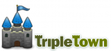 Triple Town review: It comes with a highly addictive warning!