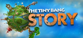 Tiny Bang Story is now available on iPad