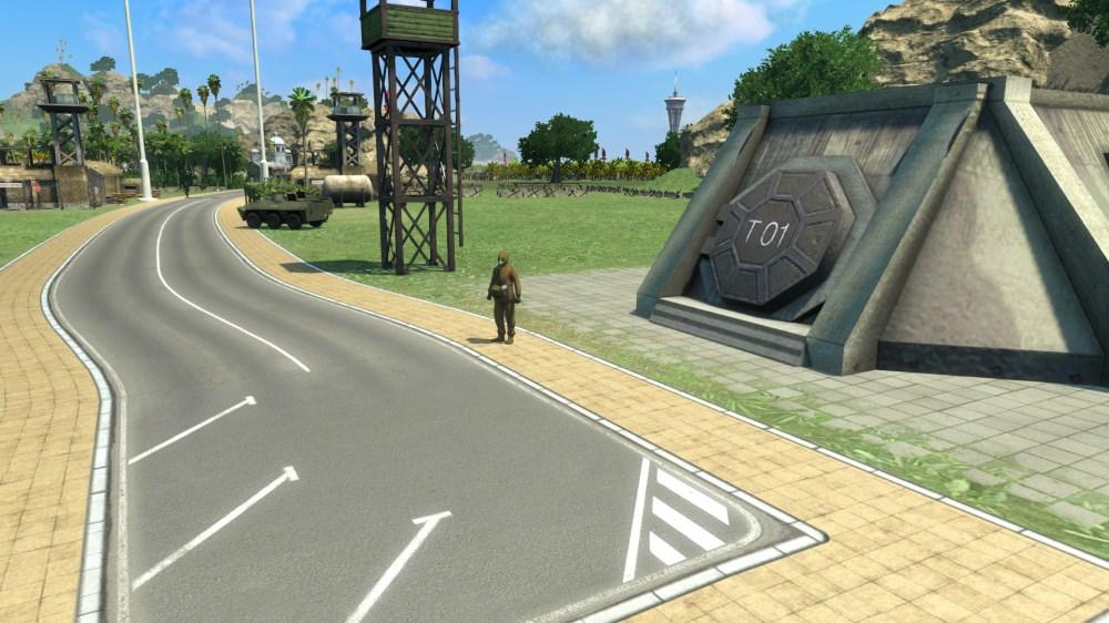 Tropico 4 Apocalypse DLC