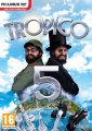 Get a taste of multiplayer life in Tropico 5