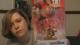 Catherine's Amiibo Collection February 2015