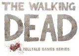 Walking Dead episode 3 is out tomorrow!