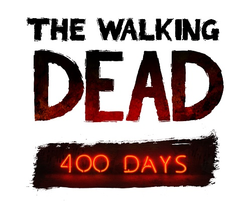 E3 2013: The Walking Dead 400 Days preview