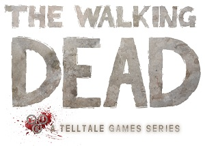 E3 2012 The Walking Dead: Starving for Help preview