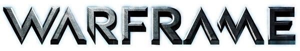 E3 2013: Warframe PS4 preview