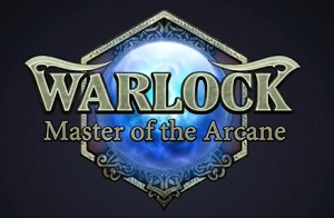 Warlock: Master of the Arcane review: Just one more turn…