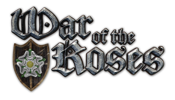 Look behind the scenes of War of the Roses in the first of a series of videos