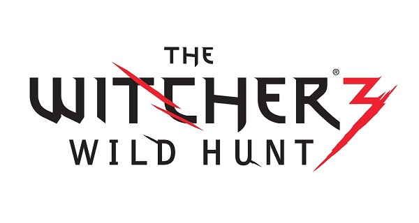 The Witcher 3 gets a new trailer