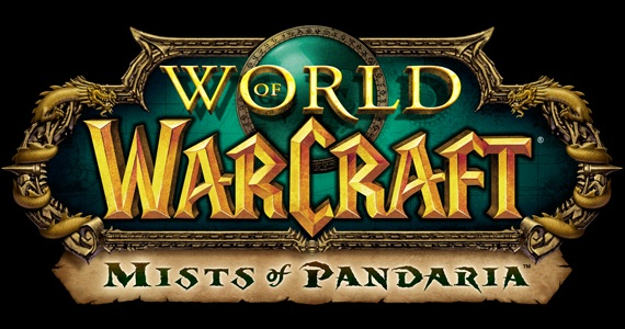 Azeroth grows once more with the launch of Mists of Pandaria