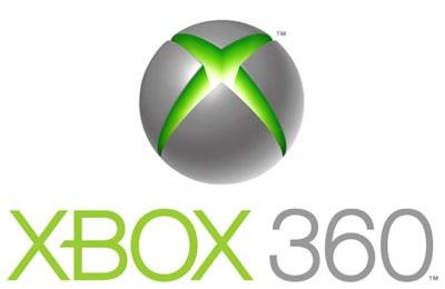 Xbox Live Arcade games are having their achievement cap raised