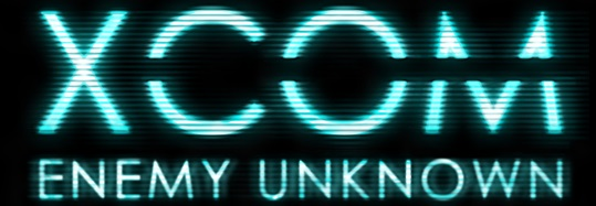 XCOM: Enemy Unknown multiplayer mode announced