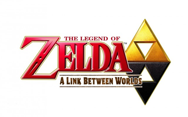The Legend of Zelda: A Link Between Worlds release date announced