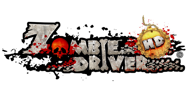 You won't have to wait much longer to sink your teeth into Zombie Driver HD